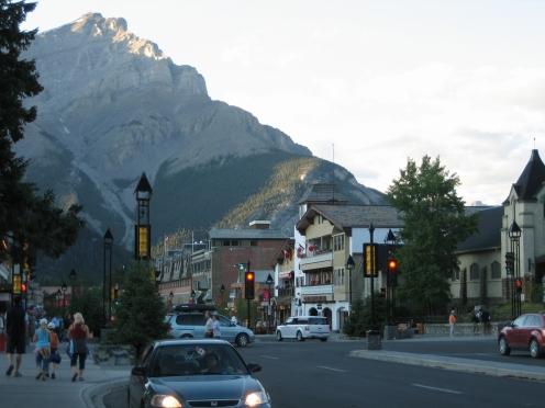 2008-08-12 Banff 109